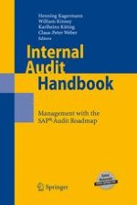 Nature and Content of Audits