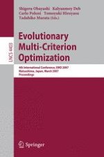 Aspiration Level Methods in Interactive Multi-objective Programming and Their Engineering Applications (Abstract of Invited Talk)