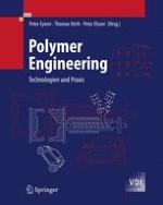 Einführung in Polymer Engineering