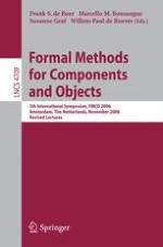 Model-Based Testing of Environmental Conformance of Components