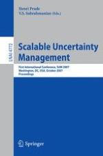 Probabilistic Planning in Hybrid Probabilistic Logic Programs