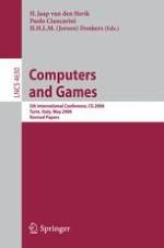 Computer Analysis of Chess Champions