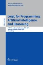 From Hilbert's Program to a Logic Toolbox