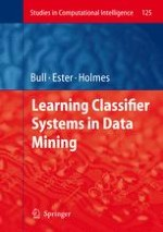 Learning Classifier Systems in Data Mining: An Introduction