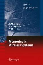 Hardware Platforms for Third-Generation Mobile Terminals