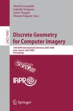 Digital Geometry Processing with Topological Guarantees