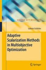 Theoretical Basics of Multiobjective Optimization