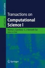 Formalization of Data Flow Computing and a Coinductive Approach to Verifying Flowware Synthesis