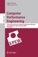 Performance and Dependability Evaluation: Successes, Failures and Challenges