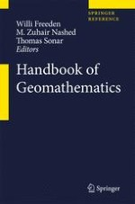 Geomathematics: Its Role, Its Aim, and Its Potential