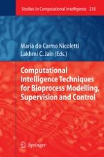 Computational Intelligence Techniques as Tools for Bioprocess Modelling, Optimization, Supervision and Control