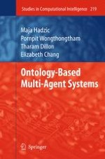 Current Issues and the Need for Ontologies and Agents