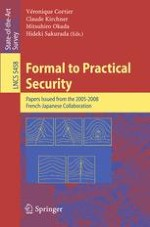 Verification of Security Protocols with a Bounded Number of Sessions Based on Resolution for Rigid Variables