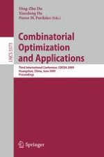 Polynomial Approximation Schemes for the Max-Min Allocation Problem under a Grade of Service Provision