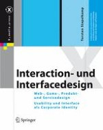 Einführung Form und Funktion