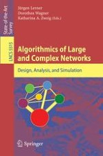 Design and Engineering of External Memory Traversal Algorithms for General Graphs
