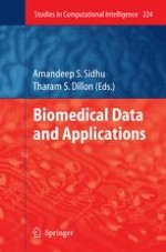 Current Trends in Biomedical Data and Applications