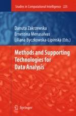 Data Warehouse Technology for E-Learning