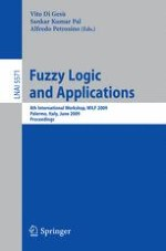 Non Contradiction, Excluded Middle, and Fuzzy Sets