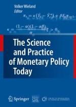 Michael Woodford's Contributions to Monetary Economics