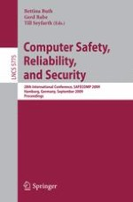 A Domain-Specific Framework for Automated Construction and Verification of Railway Control Systems