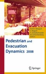 The UK WTC9/11 Evacuation Study: AnOverview of the Methodologies Employed and Some Preliminary Analysis