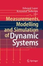 Introduction to Measuring Systems