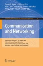 A Dynamic Interval Scheduling and Congestion Control Scheme for Sensor Networks