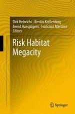 Introduction: Megacities in Latin America as Risk Habitat
