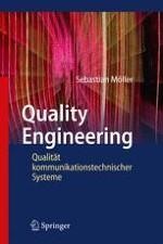 Motivation und Zielsetzung, Qualität und Gebrauchstauglichkeit