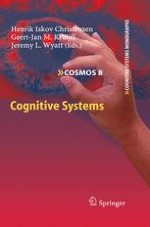 Cognitive Systems Introduction