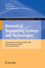 Computational Intelligence and Image Processing Methodsfor Applications in Skin Cancer Diagnosis