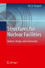Nuclear Power Plant Facilities and Regulatory Guides