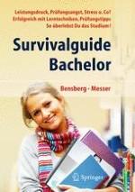 Revolution auf dem Campus: Die Einführung von Bachelor und Master
