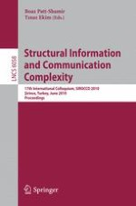 Communication Complexity: From Two-Party to Multiparty