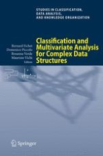 Principal Component Analysis for Categorical Histogram Data: Some Open Directions of Research