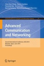 Design of a Reliable Wireless Switch for the Intersection Area on Vehicular Telematics Networks