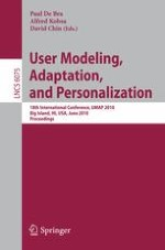 Modeling Emotion and Its Expression in Virtual Humans
