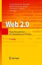 Grundlagen des Web 2.0