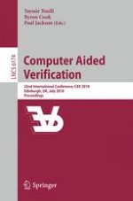 Policy Monitoring in First-Order Temporal Logic