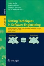 Software Testing: An Overview
