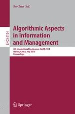 Comparison of Two Algorithms for Computing Page Importance