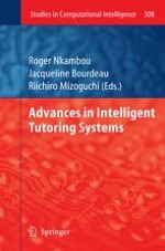Introduction: What Are Intelligent Tutoring Systems, and Why This Book?