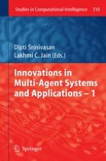 An Introduction to Multi-Agent Systems