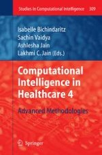 Advances in Computational Intelligence in Healthcare