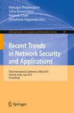 Secure Framework for Data Centric Heterogeneous Wireless Sensor Networks