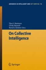On Collective Unintelligence