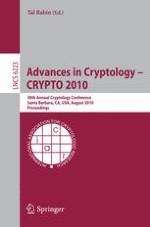 Circular and Leakage Resilient Public-Key Encryption under Subgroup Indistinguishability