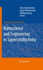 Guided Vortex Motion and Vortex Ratchets in Nanostructured Superconductors