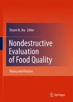 Food Quality and Safety: An Overview